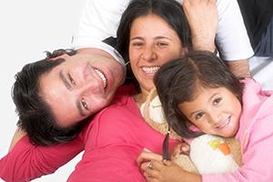 Family-Dental-Care