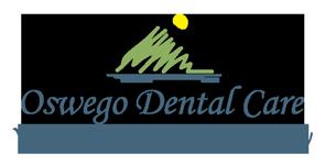 Lake Oswego Dental Care - Matthew Goodhue