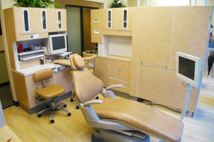 comfortable-dental-care