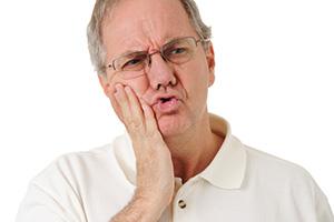 restorative-dental-care