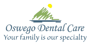 Lake Oswego Dental Care - Matthew Goodhue