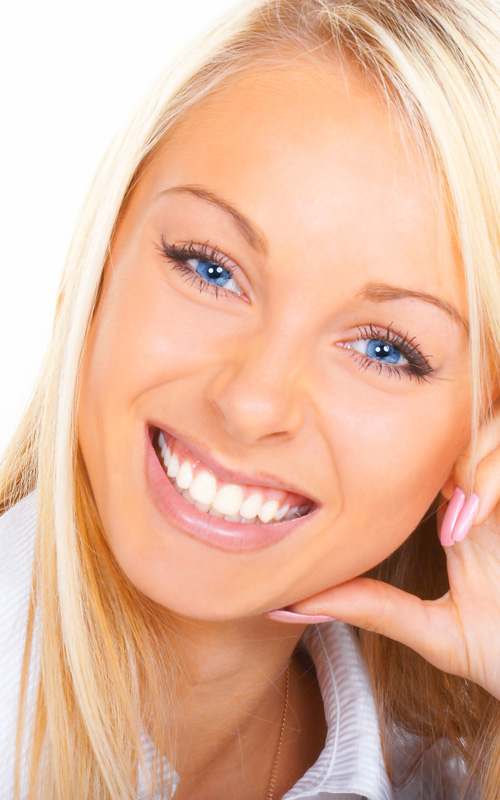 Preventative Dental Services Lake Oswego